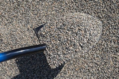 buy 3 8 quot crushed south shore landscape supply
