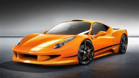 Fonds D'écran Ferrari Galerie Hd (89 Plus)