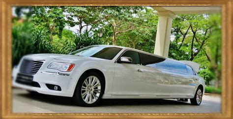 Car Rental Limo by Luxury Car Rental Malaysia Providing Car Renting Services