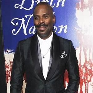 Colman Domingo Picture 1 New York Premiere Of Selma