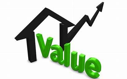 Value Transparent Background Investors Pngmart Estate