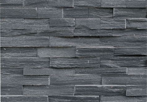 modern fireplace tile stacked panels cladding