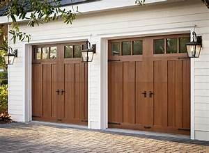 Best 25+ Garage doors ideas on Pinterest