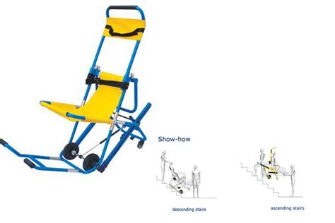 wheelchair lifts for stairs used carpet stretcher for sale