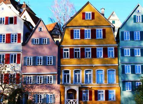 was ist ein grundbuch sibylle haas die immobiliengutachterin grundbuch k 246 ln bergisch gladbach leverkusen siegburg