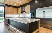 modern euro design Kitchen Designs Archives - Designing Idea