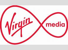 Virgin Mobile UK Wikipedia