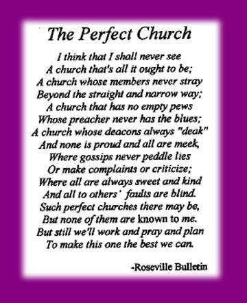 poems  black churches church poems pastor