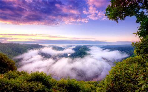 Top Hd Wallpapers Beautiful Nature Hd Wallpapers 1080p