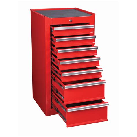 tool box end cabinet us general tool box side us free engine image for user