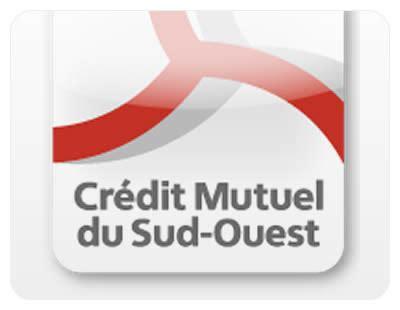 siege social credit mutuel assurance d 39 un pret externe au crédit mutuel du sud ouest cmso