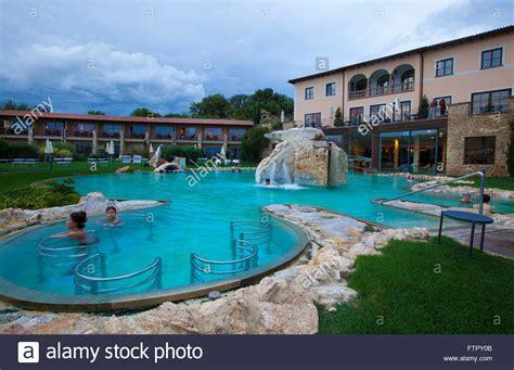 Adler Bagno Vignoni Last Minute by Hotel Adler Thermae Spa Relax Resort Bagno Vignoni