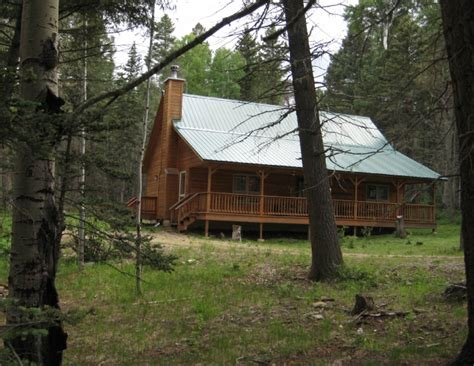 rent a cabin in the woods cabin in the woods homepage