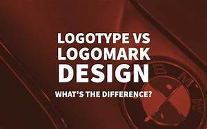 logotype vs logomark design what 39 s the difference