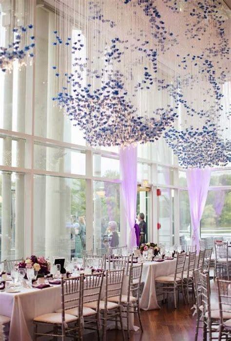 restaurant weddings  modern inspiration modwedding