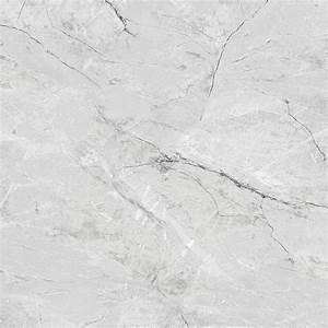 Norwall Carrara Marble Wallpaper-LL29527 - The Home Depot