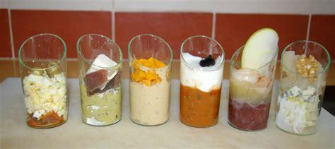 cours de cuisine haute garonne cours de cuisine haute garonne fabulous cours de cuisine sans gluten et sans lait volx dans le