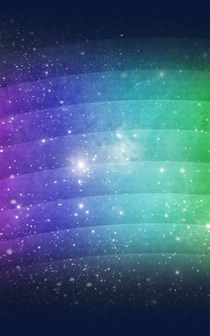 Background Rainbow Galaxy Wallpapers Appsapk Backgrounds Wallpaperaccess