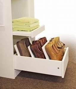 Schrank Für Schuhe : schublade f r schuhe haus garderobe schrank schrank zimmer und schuhschublade ~ Orissabook.com Haus und Dekorationen