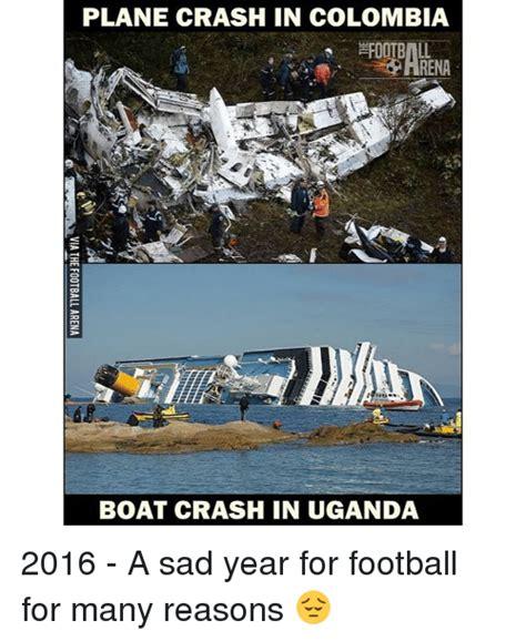Boat Crash Uganda plane crash in colombia football rena boat crash in uganda