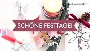 Wie Kann Man Gutscheine Schön Verpacken : gutscheine als geschenk verpacken youtube ~ Markanthonyermac.com Haus und Dekorationen