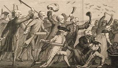 Medicine History Devil