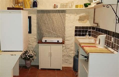 chambre hotes carcassonne chambres d 39 hôtes l 39 envolée aude proche carcassonne