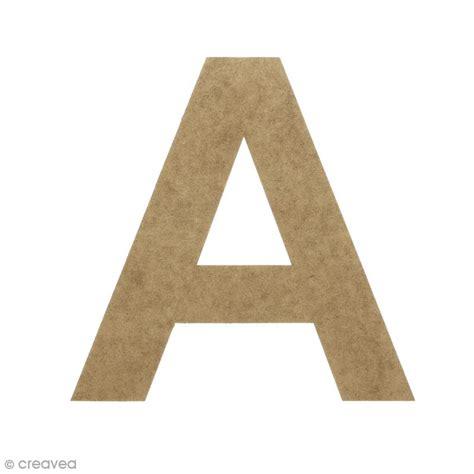 lettre cuisine en bois lettre en bois 20 cm à décorer a lettre en bois 20 cm