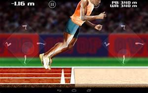 Download Long Jump Wallpaper Gallery