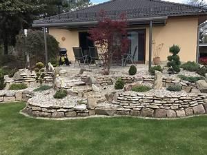 Pflanzen Japanischer Garten : gartenpflanzen uhrforum ~ Sanjose-hotels-ca.com Haus und Dekorationen