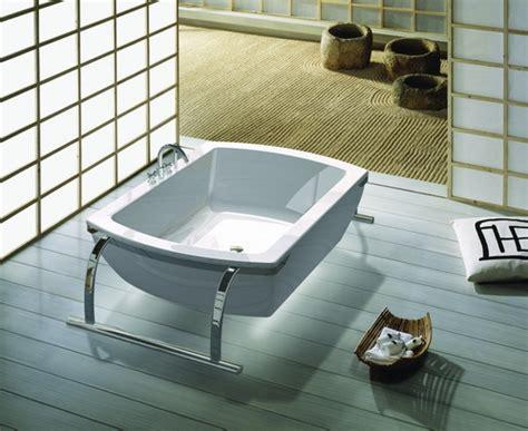 kit réparation baignoire acrylique reparer eclat baignoire acrylique g 233 nie sanitaire
