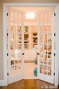 Top 25 Best Office Doors Ideas On Pinterest Industrial ...