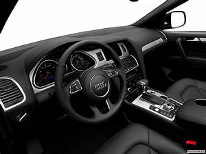 A Buyer U2019s Guide To The 2012 Audi Q7
