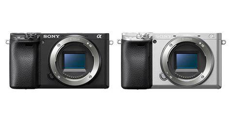 harga kamera mirrorless terbaik  lengkap  merek