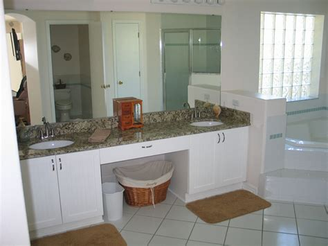 bathroom remodeling clermont fl the gallery of