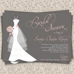 printable wedding shower invitations 25 bridal shower invitations templates psd invitations free premium templates free