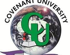 covenant university post utme admission form eduinformant