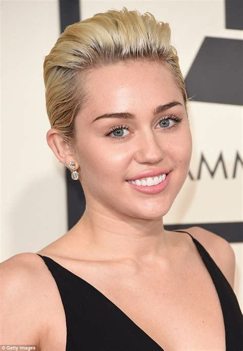 Miley Cyrus - Her Religion, Hobbies, and Celebrity Beliefs