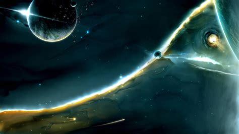 Space Wallpaper Full Hd