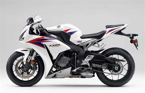 new cbr price 2014 honda cbr1000rr review and prices