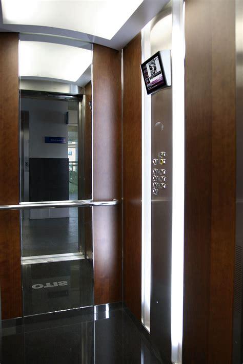 Llegan los ascensores solares ¿Y... si se nubla?