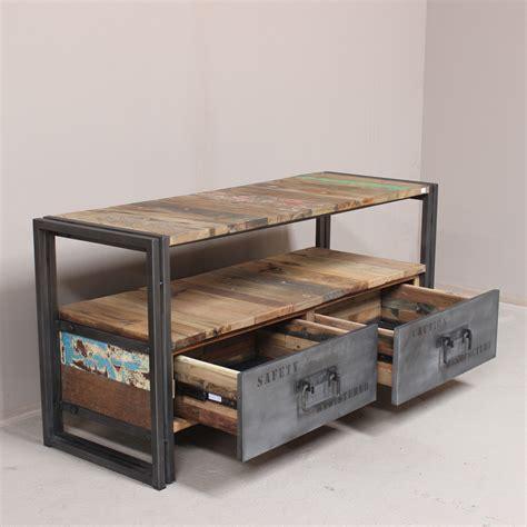 applique murale chambre bebe meuble tv bois fer forge idées de décoration et de