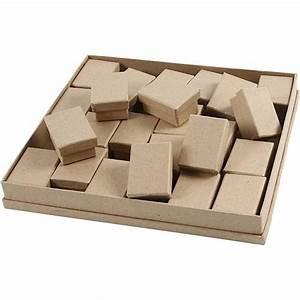 Pappschachteln Mit Deckel : pappschachteln in praktischer box 24 st ck kaufen otto ~ A.2002-acura-tl-radio.info Haus und Dekorationen