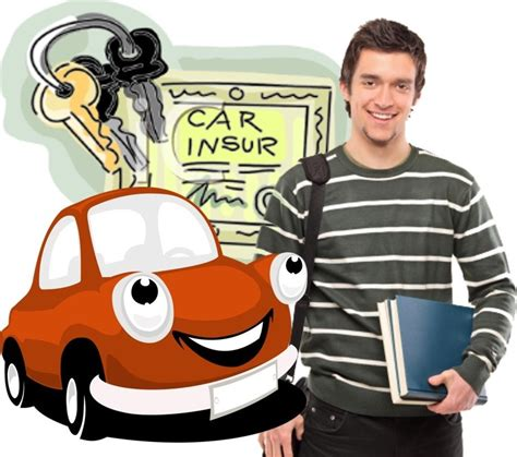 insurance deals for new drivers drivers car insurance best deals visual ly