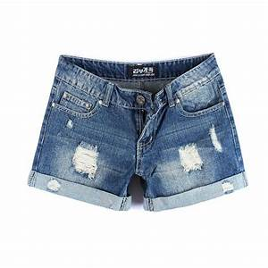 Things To Consider When Looking For Jean Shorts For Women | Camo Shorts