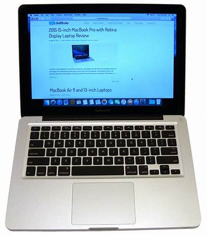 Macbook Pro A1278 Inch Laptop Buying Classic
