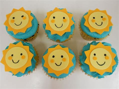 1000+ Images About First Birthday On Pinterest Sunshine