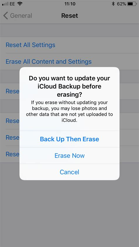 how to clear up space on iphone how to free up space on your iphone