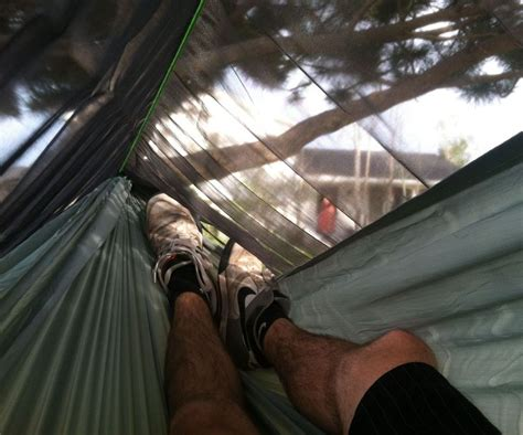 Best 25+ Hammock With Mosquito Net Ideas On Pinterest