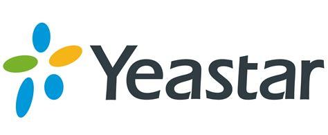 business showcase yeastar irish tech news